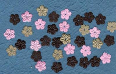 fleur en tissu boutique. Black Bedroom Furniture Sets. Home Design Ideas